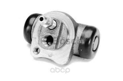 Тормозной цилиндр Bosch 0986475890