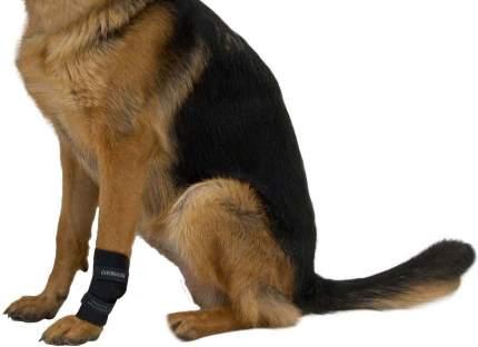 Протектор запястного сустава Kruuse Rehab Carpal Joint Protection для собак (S)