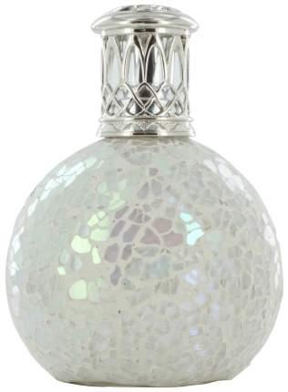 Ароматическая лампа Ashleigh & Burwood Жемчужина