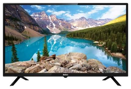 LED Телевизор HD Ready BBK 32LEM-1050/TS2C