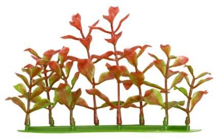 Искусственное растение Tetra DecoArt Plant M Red Ludwigia 23см