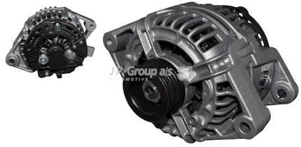 Генератор JP Group 1290100900