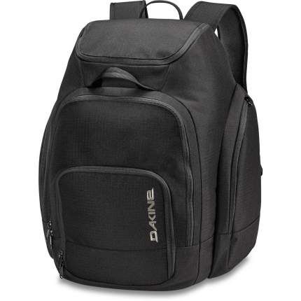 Рюкзак для ботинок Dakine Boot Pack DLX black, 55 л