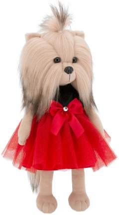 Мягкая игрушка ORANGE Собачка Lucky Yoyo: Фиеста, Lucky Doggy