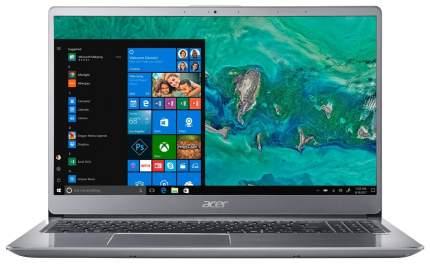 Ультрабук Acer Swift SF315-52G-84XV NX.H39ER.001