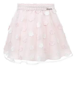 Юбка Choupette Розовый р.128