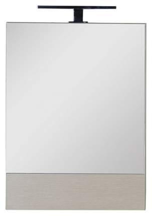 Зеркальный шкаф для ванной Aquanet 172681