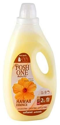 Кондиционер для детского белья Posh One Hawaii Essence 2 л