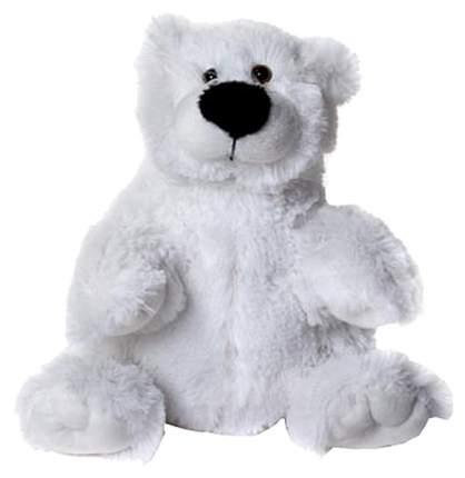 Мягкая игрушка Рудникс Медведь, 25 см