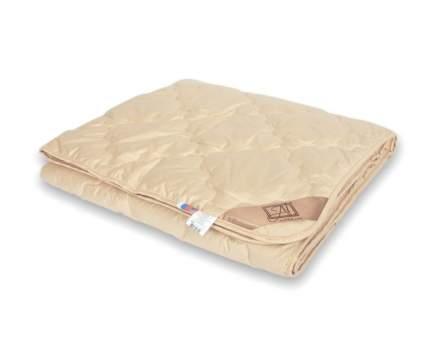 Одеяло АльВиТек Гоби легкое 210х240