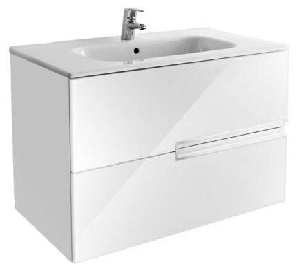 Тумба для ванной Roca ZRU9302731 без раковины