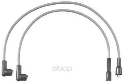 Провода высоковольтные Beru C15