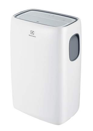Кондиционер мобильный Electrolux EACM-13 CL/N3 White