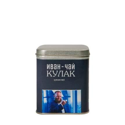 Иван-Чай кулак крупнолистовой 50 г