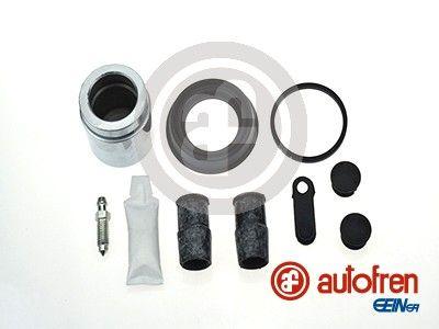 Ремкомплект тормозного суппорта AUTOFREN SEINSA D42309C