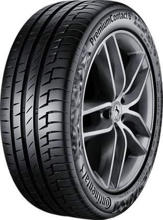 Шины Continental 225/45 R18 0358955