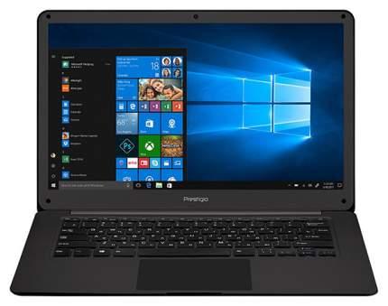 Ноутбук Prestigio SmartBook 141 C2 PSB141S01ZFP_DG_CIS