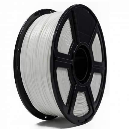 Пластик для 3D-принтера Tiger3D TGRABS175W1 ABS White