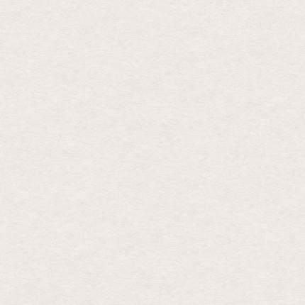 Виниловые обои Erismann Elegance 4538-2