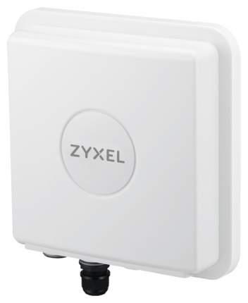 Маршрутизатор Zyxel LTE7460-M608-EU01V2F