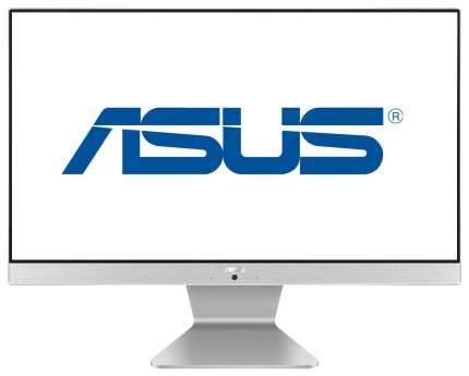Моноблок ASUS Vivo AiO V222UBK-WA008D 90PT0272-M01390