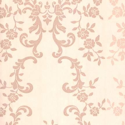 Флизелиновые обои Erismann 1754-03