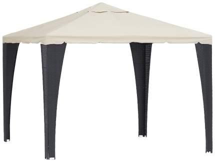 Садовый шатер Green Glade 3176В 300 х 300 см