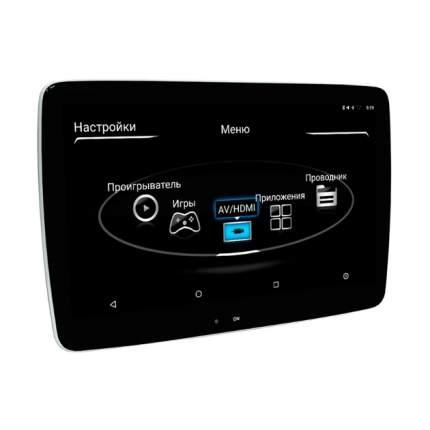 Монитор в атомобиль AVEL Electronics AVS1189AN