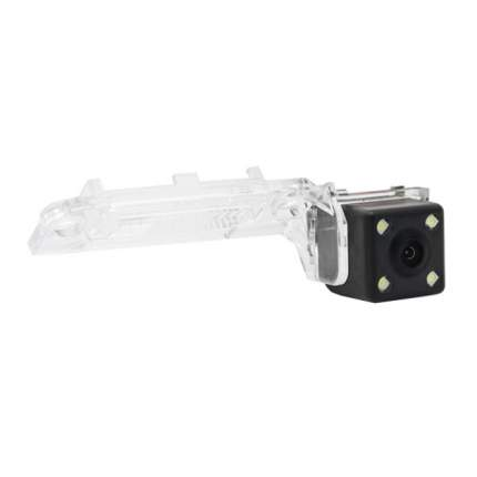 Камера заднего вида AVEL Electronics AVS112CPR для Seat, Skoda, Volkswagen