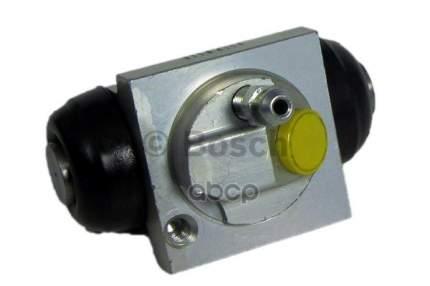Тормозной цилиндр BOSCH 0986475987