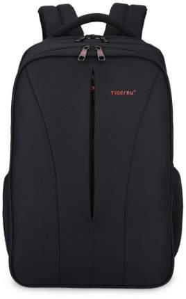 Рюкзак Tigernu T-B3220 17 л черный