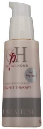 Пилинг для лица Premium Peeling Hour Age Therapy 125 мл
