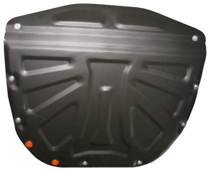 Защита двигателя ALF eco alf1118st