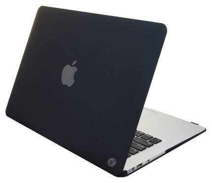 "Чехол для ноутбука 13"" Cozistyle CPSA1310 Black"