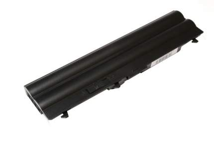 Аккумулятор Pitatel BT-958 для Lenovo SL410/SL510/T410/T510/W510/E40/E50, Edge 14/15