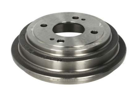 Тормозной барабан ABE C64011ABE