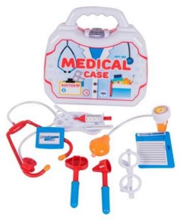Набор доктора Orion toys ОР182