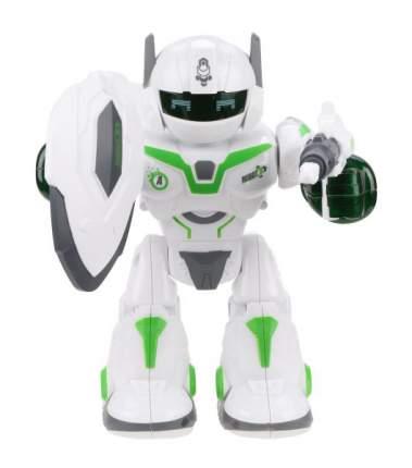 Интерактивный робот Наша Игрушка 605