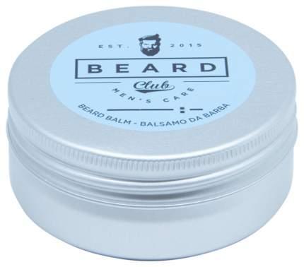 Бальзам для бороды Kaypro Beard Balm 60 мл