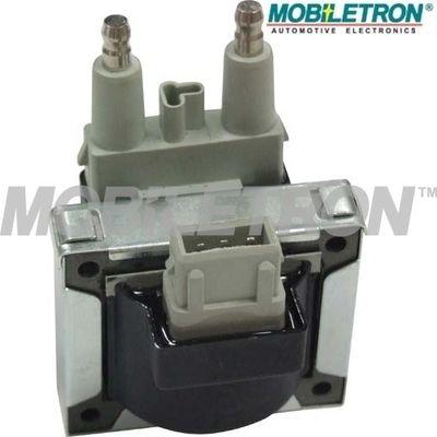Катушка зажигания MOBILETRON CE-110