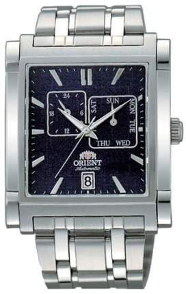 Наручные часы механические мужские Orient ETAC002D