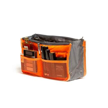 Органайзер для сумки Homsu, оранжевый