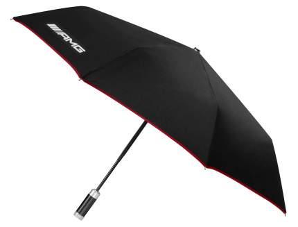 Зонт Mercedes-Benz B66953676