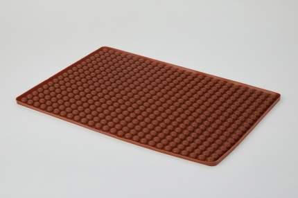Коврик для запекания Fissman 40 x 28 см 8720