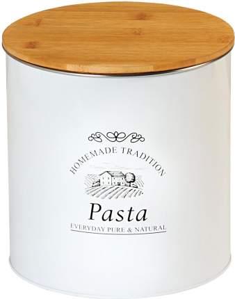 Банка для хранения Kesper Pasta