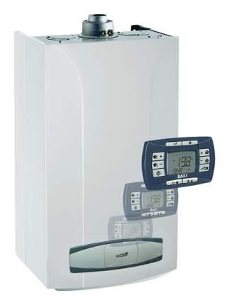 Газовый отопительный котел Baxi LUNA-3 Comfort 310 Fi