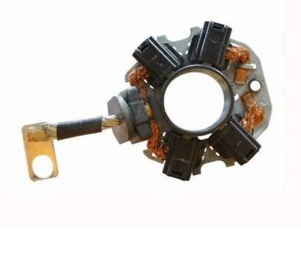 Щеткодержатель стартера Bosch 1004336536