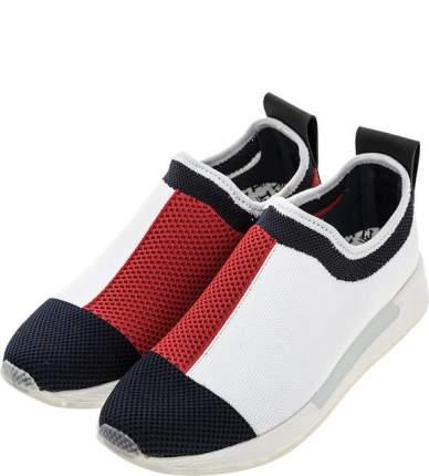 Кроссовки женские Tommy Jeans EN0EN00545 020 rwb 41 US