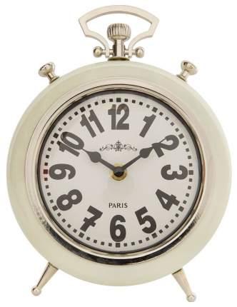 Часы настольные Hoff IMPL1303W