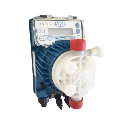 Насос для бассейна AquaViva Ph/Cl TPR800 AQ18098